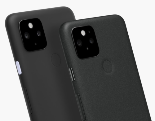 Google Pixel XE: A new Google device in the works or just a Redmi Note 9 Pro hoax?