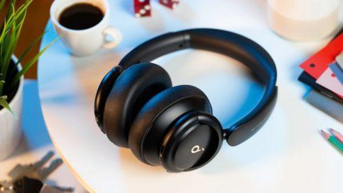 Anker Soundcore Q30 review