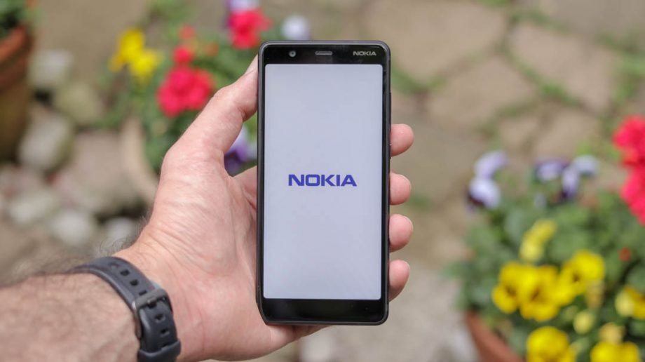 What is 6G: Nokia will lead EU research with project Hexa-X