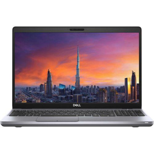 Dell Precision 3551 Review
