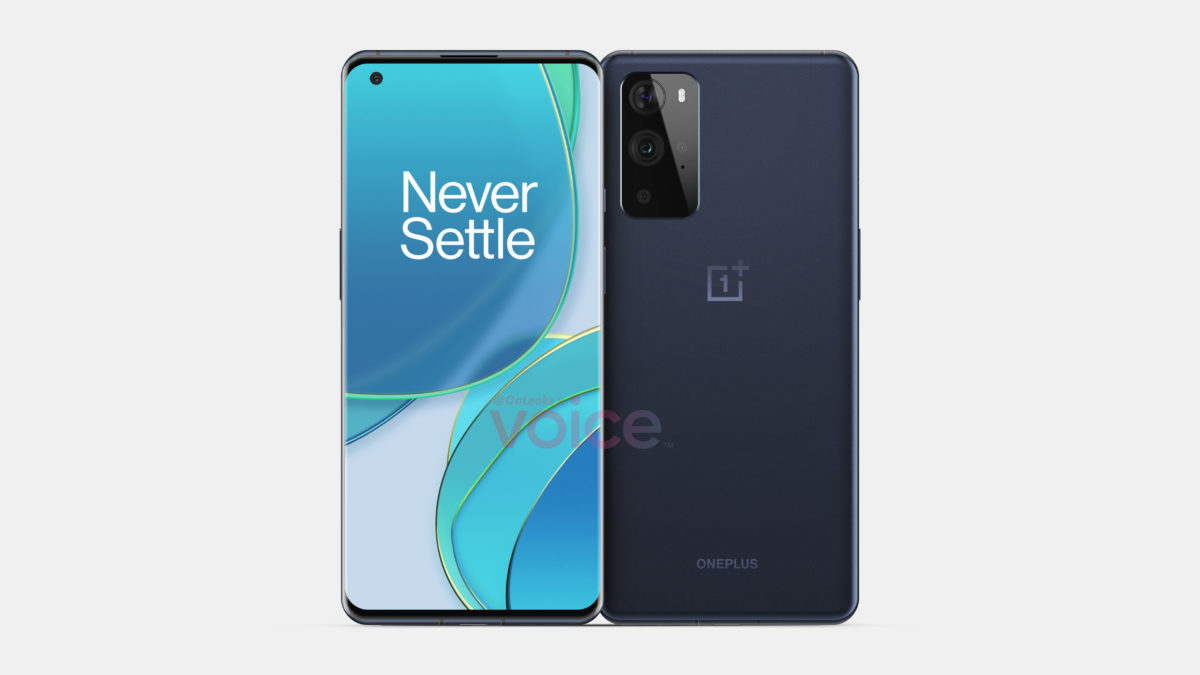 OnePlus 9 release date, price, specs and leaks