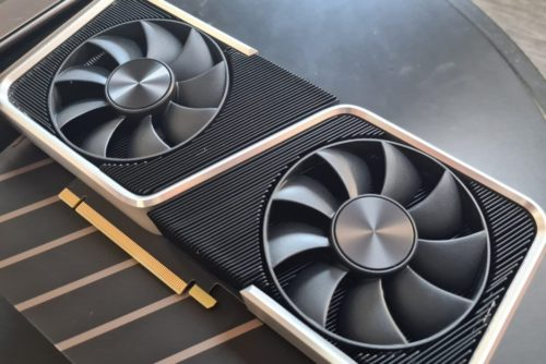 Nvidia RTX 3060 release date, price, specs and performance