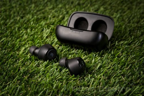 UGREEN HiTune TWS Headphones Review