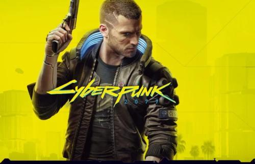 Make Cyberpunk 2077 play much, much better with just two super simple fixes