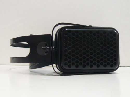 Avantone Pro Planar Headphone Review