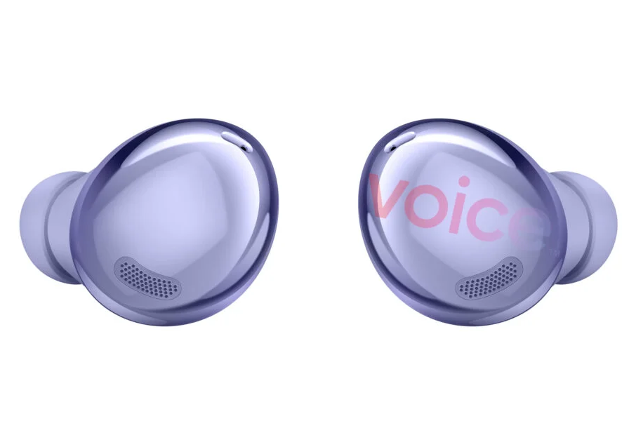Galaxy Buds Pro: What we know about the next Samsung earbuds