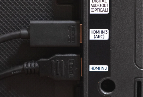 What Is HDMI ARC?