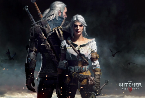 [FPS Benchmarks] The Witcher 3 on NVIDIA GeForce GTX 1650 [40W and 50W] – 20% more FPS for the 50W GTX 1650