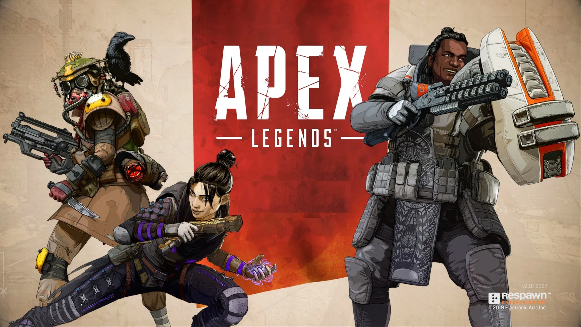 [FPS Benchmarks] Apex Legends on NVIDIA GeForce GTX 1650 [40W and 50W] – even the smaller GPU can go beyond the 60 FPS mark on Max quality