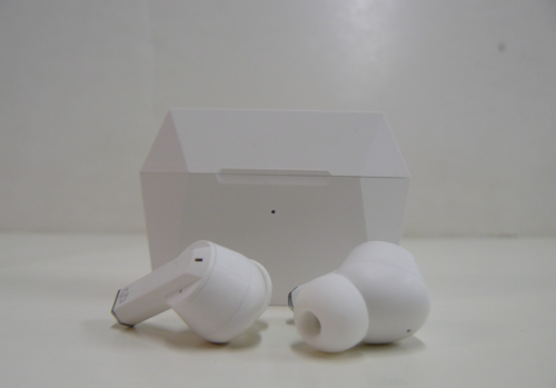 Dyplay ANC Pods True Wireless Review