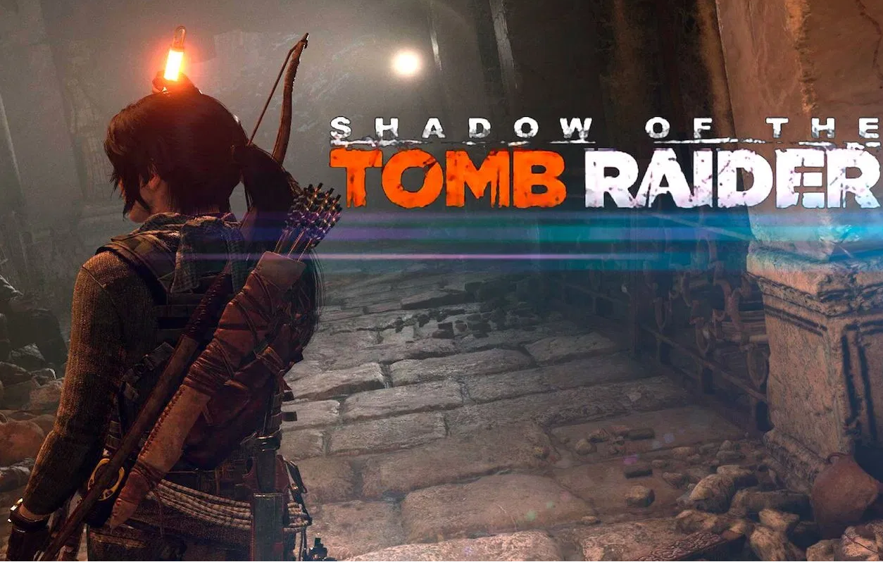 [FPS Benchmarks] Shadow of the Tomb Raider on NVIDIA GeForce GTX 1650 [40W and 50W] – the 50W video card is almost 20% faster on average