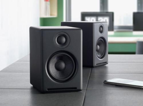 The Best Computer Speakers to Upgrade Your Laptop or Desktop
