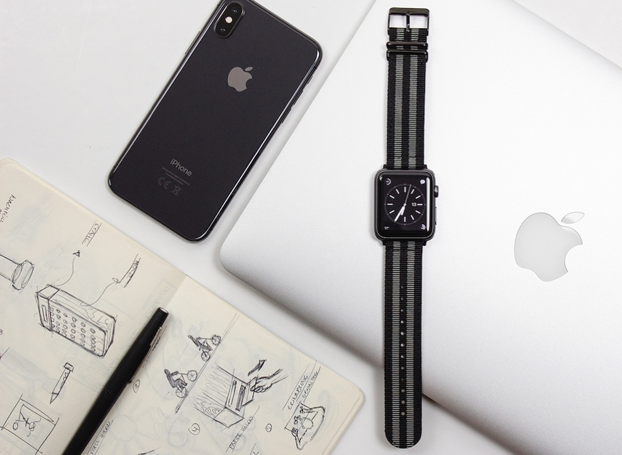 The best Apple Watch bands: Budget and designer straps for men and women