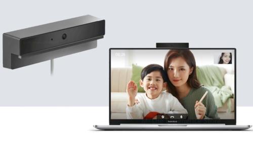 Xiaomi HD Webcam Review – Web Camera for Laptop