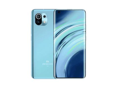 Xiaomi Mi 11: Spec, price, release date, full details of the 2021 flagship