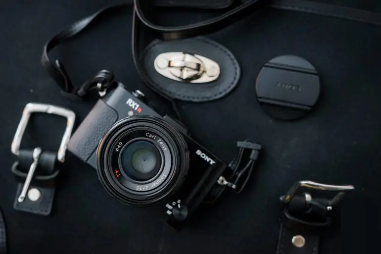 Our Theory on Why the Sony RX1r III Could Face a Big Problem