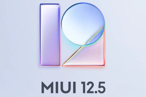 MIUI 12.5 – What's New & Who Will Get It?