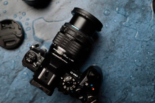 5 Affordable (and Fantastic) Must-Own Lenses for Micro Four Thirds