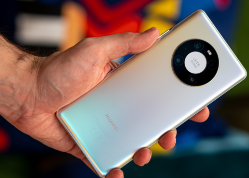 2020 Winners and Losers: Huawei and Honor