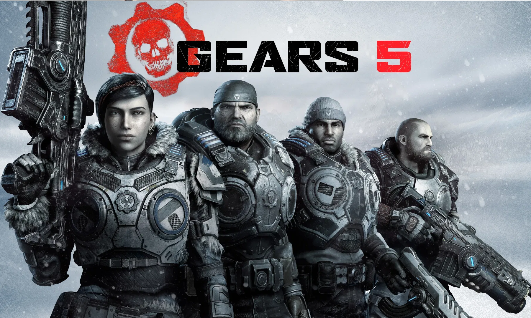 [FPS Benchmarks] Gears 5 on NVIDIA GeForce GTX 1650 [40W and 50W] – the 50W version is 22% faster