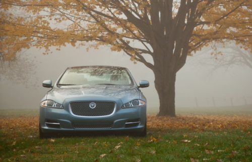 5 Used Luxury Cars That Will Make You Look Rich for Less Than $20,000