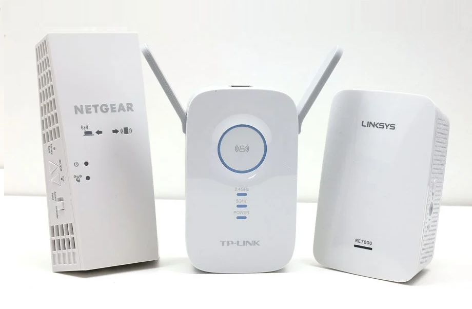 Wi-Fi Extender vs Mesh – Which should you buy?