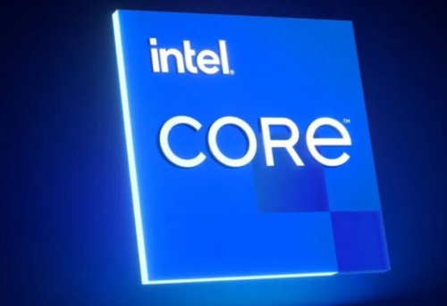 [Comparison] Intel Core i3-1005G1 vs Intel Core i5-10210U – The i5 wins in our CPU benchmarks, but loses in the GPU tests