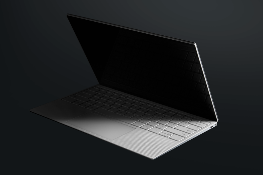 What we want to see from the Dell XPS 13 2021