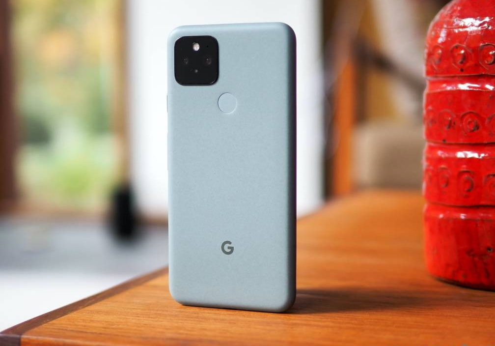 Google Pixel 5: What to know before you buy
