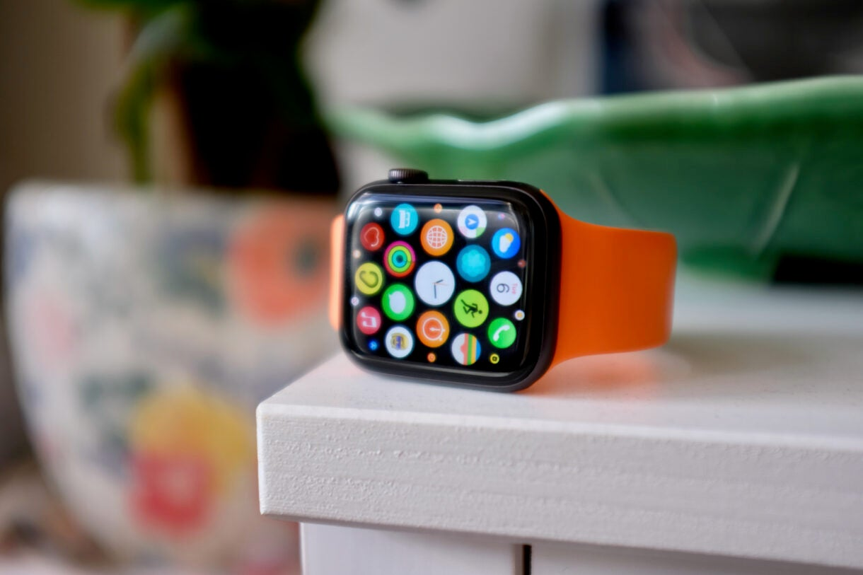 What to expect from smartwatches in 2021: Apple Watch 7, improved Wear OS and more