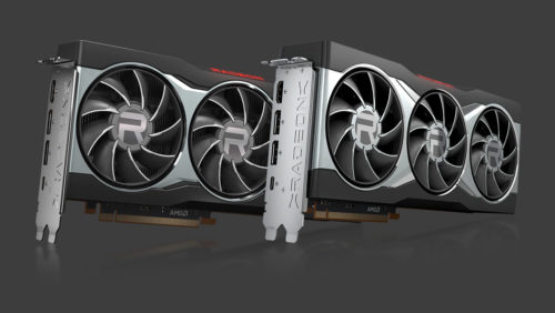 Who should buy the AMD Radeon RX 6900 XT?