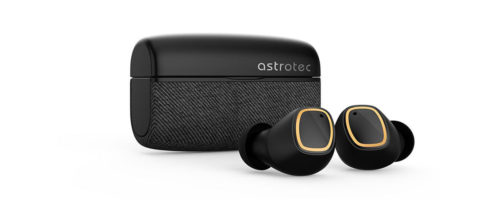 ASTROTEC S80 PLUS REVIEW
