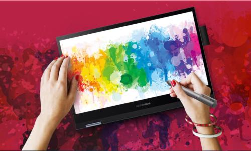 Top 5 reasons to BUY or NOT to buy the ASUS VivoBook Flip 14 TM420