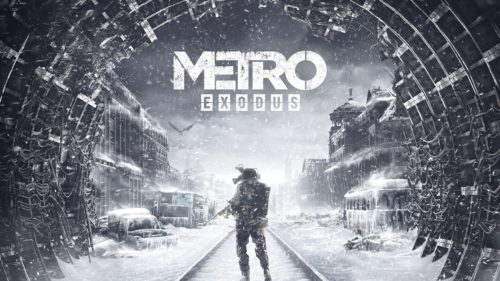 [FPS Benchmarks] Metro Exodus on NVIDIA GeForce RTX 3080 (165W) and RTX 3070 (140W) – the bigger GPU is 23% faster