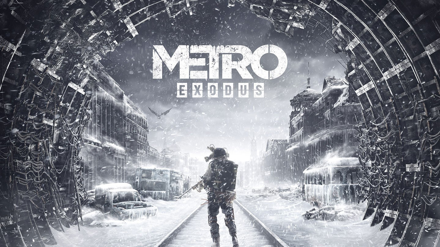 [FPS Benchmarks] Metro Exodus on NVIDIA GeForce GTX 1650 [40W and 50W] – the bigger GPU is 20% faster no matter the visual quality