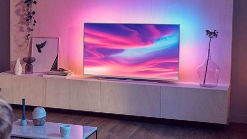 Best smart TV 2020: Find the right smart TV OS for you