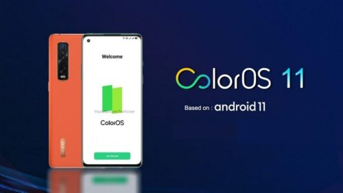 ColorOS 11: Everything you need to know about Oppo's latest software