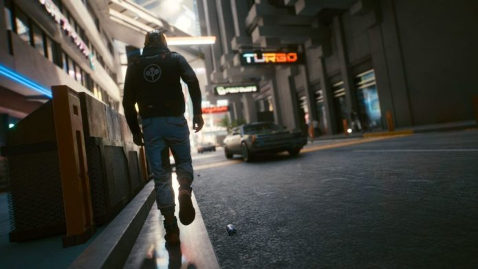 7 ways to make Cyberpunk 2077 run faster