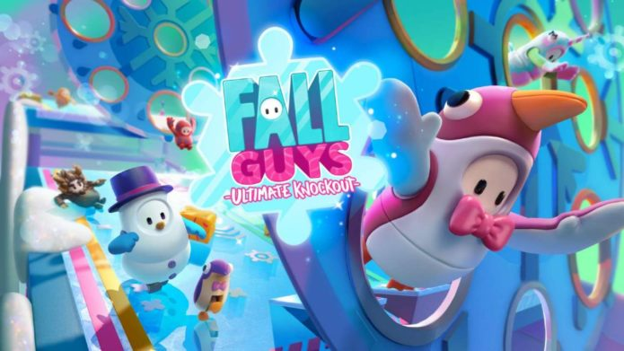 Fall Guys Season 3 revealed: Release date, skins, and new levels