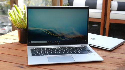 Top 5 reasons to BUY or NOT to buy the HP EliteBook 830 G7