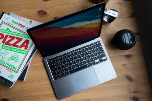 Laptops in 2021: What new innovations can we expect?