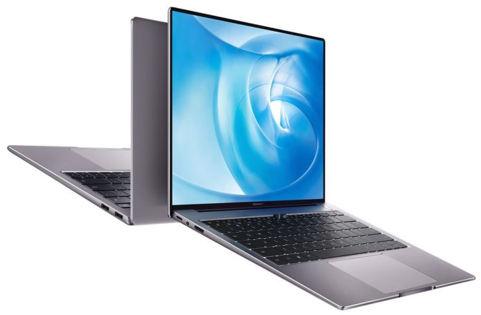 Huawei ARM-based laptop key specs leaked: Qingyun L410 with 8-core HiSilicon Kirin 990 SoC suggests potential 5G support