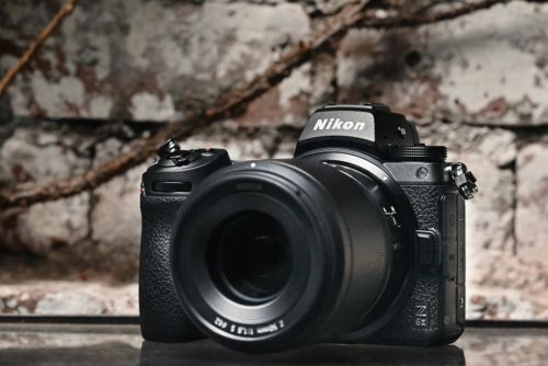 Nikon Z6 II vs Canon EOS R6 – which is best for you?