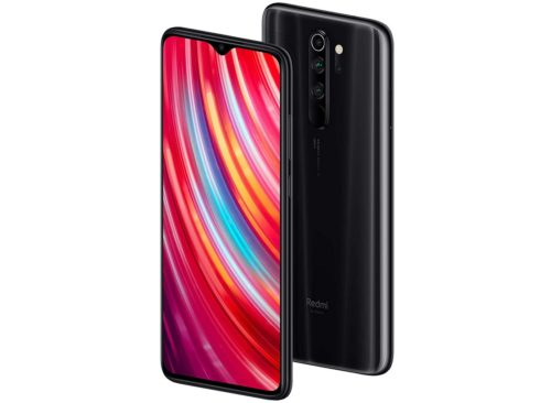 Redmi Note 8 Pro owners report serious boot loop issues caused by latest MIUI 12 update