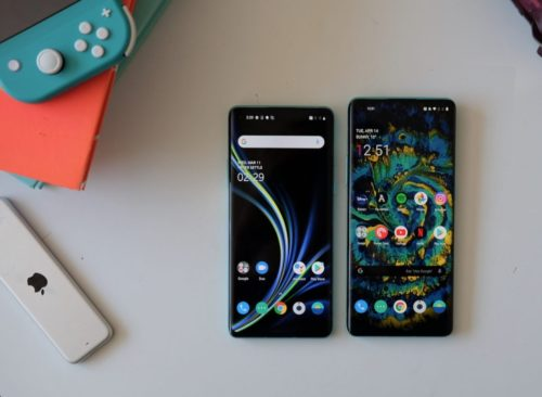 OnePlus 9 and 9 Pro: Big features we want from the 2021 devices