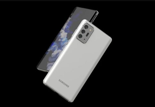 Samsung Galaxy S21 release date, price, specs and leaks