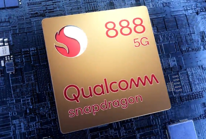 Redmi K40, Redmi K40 Pro, Redmi K11: One of these could be a very cheap Snapdragon 888 smartphone from Redmi