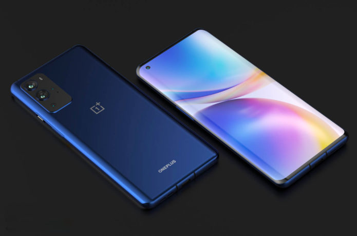OnePlus 9 leak shows why OnePlus is flailing in the smartphone wars