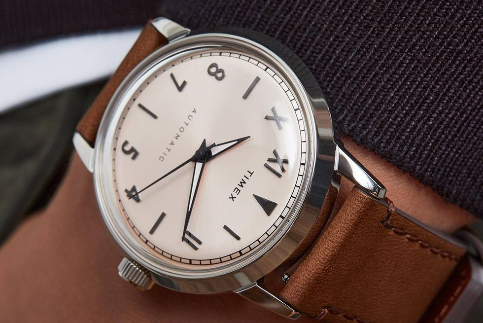 This Unique Feature Is Seldom Found in Affordable Watches