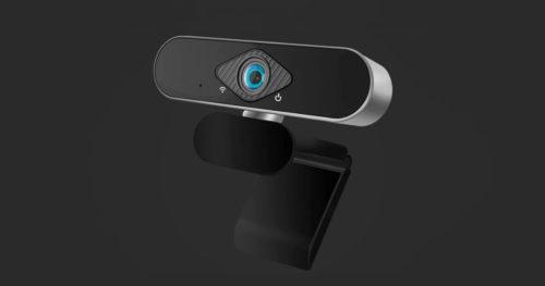Xiaovv USB Camera Review